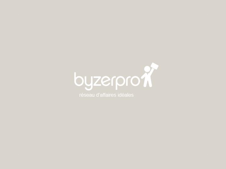 maison villa a vendre 5 pieces 191 m thonon les bains 74. Black Bedroom Furniture Sets. Home Design Ideas